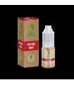 Red Bio Mint